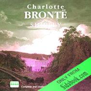Shirley-by-Charlotte-Bronte-audiobook-sidabook.jpg